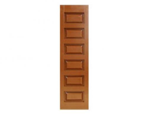 Pintu Rumah 2