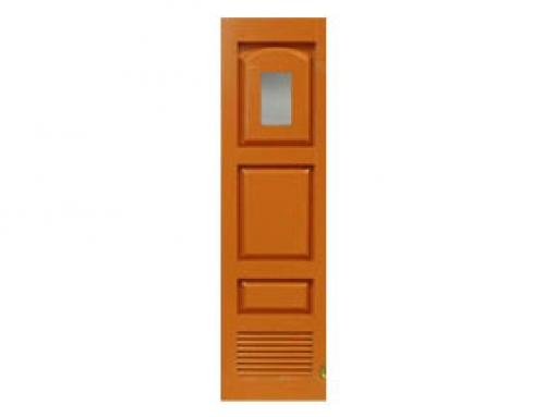 Pintu Rumah 3