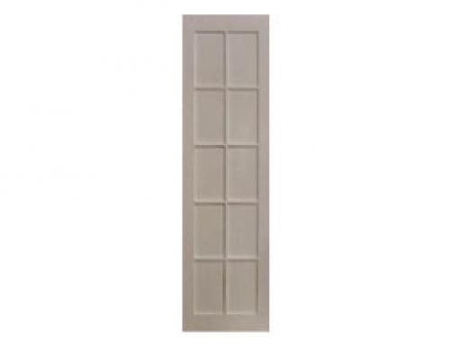 Pintu Rumah 4
