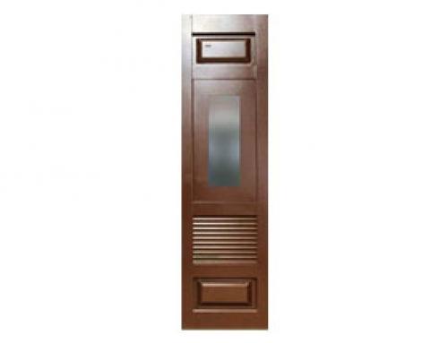 Pintu Rumah 5