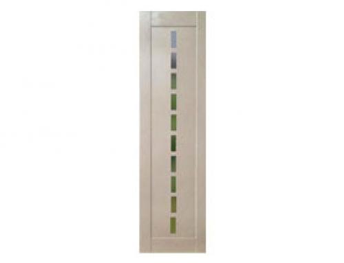 Pintu Rumah 6